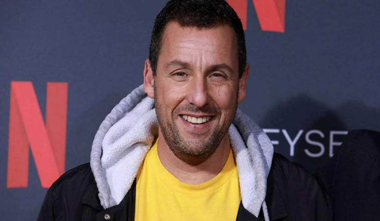 There's a Facebook Group for 'People who Look Like Adam Sandler but aren't Adam Sandler'