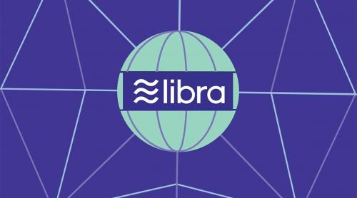 Libra: Facebook's new cryptocurrency. What is and can we trust it?